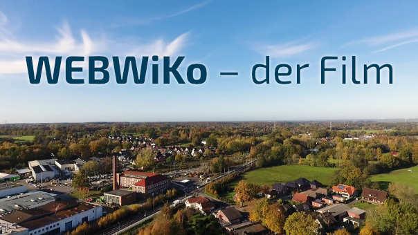WEBWiKo – der Film
